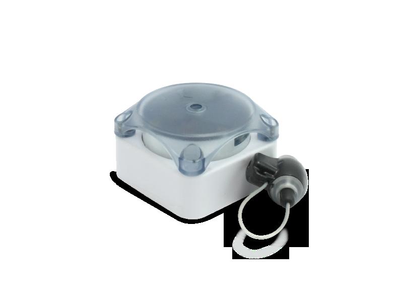 Adjustable Loop with LED | p/n: 09738